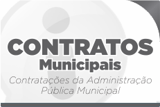 Contratos Municipais