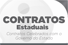 Contratos Estaduais